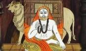 ராகவேந்திரர் வழங்கும் தைரிய ஸ்லோகம்!