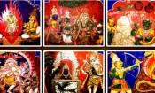 திருவிளையாடற்புராணம் - முதல் படலம் (சுருக்கம்)