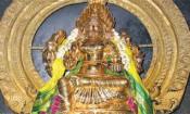 28 நாள் சாப்பிடாத அம்மன்