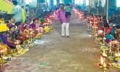 முதுகுளத்தூரில் விஸ்வகர்மா ஜெயந்தி விழா