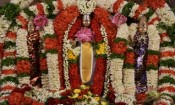 புரட்டாசி சனி: திண்டுக்கல்பெருமாள் கோயிலில் சிறப்பு