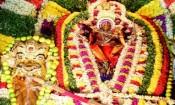 ராமநாதபுரம், உத்தரகோசமங்கை, கடலாடியில் விஜயதசமி