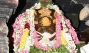 விருத்தகிரீஸ்வரர் கோவிலில் பிரதோஷ சிறப்பு வழிபாடு