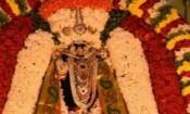 விழுப்புரம் வைகுண்டவாசருக்கு கவுசிக ஏகாதசி உற்சவம்