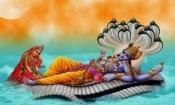 ஏகாதசி விரதம் இருப்பது ஏன்?