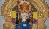 கத்தேரி மாரியம்மன் திருவிழா கோலாகலம்