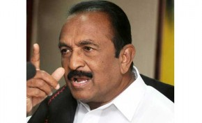 Latest Election News Tamil: MDMK