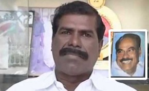 Latest Election News Tamil: PMK