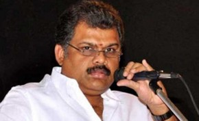 Latest Election News Tamil: T.M.C