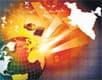பொருளாதார வளர்ச்சியில் அமெரிக்காவை, இந்தியா விஞ்சும் * 2030ல் உலகளவில் இரண்டாவது இடத்தை பிடிக்கும்