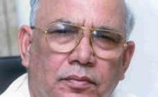 எவ்வித மிரட்டல்களுக்கும் பயப்பட மாட்டேன்  : கவர்னர் பரத்வாஜ் மீண்டும் எச்சரிக்கை