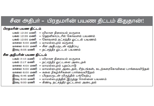 latest tamil news