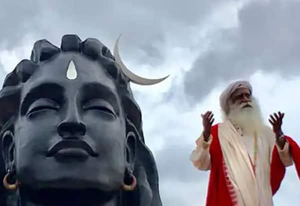 ஐ.நா., சுற்றுச்சூழல் அமைப்பு 'ஈஷா'வுக்கு அங்கீகாரம் Gallerye_010238696_2583857