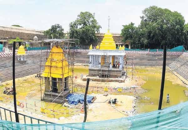 latest tamil news