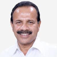 சதானந்த கவுடா