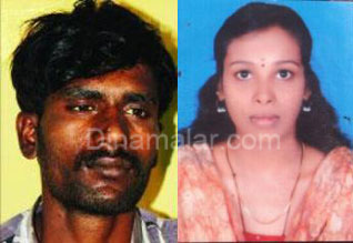 Death for TN rapist murderer : What's the take of the Tamilians? செந்தமிழர்கள் இன்னும் கொந்தளிக்காதது ஏன்?