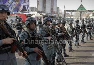 At least 40 dead in Kabul shrine blast: AFP, மொகரம் பண்டிகை : ஆப்கன் குண்டுவெடிப்பு : 40 பேர் பலி