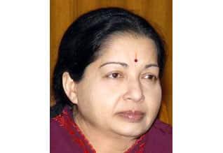 இந்தி திணிப்பு கேலிச்சித்திரத்தை நீக்குக: முதல்வர் ஜெயலலிதா கோரிக்கை