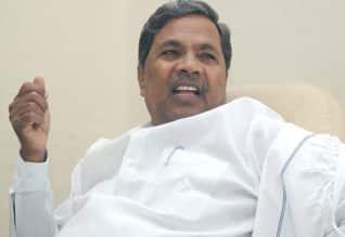 Siddaramaiah, Chief Minister, Karnataka, declare,leader, கர்நாடகா, முதல்வர், சித்தராமையா, தேர்வு