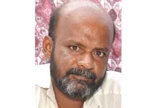 கோவில் விழாவில் மோதல்: ஊராட்சி தலைவர் உட்பட 11 பேர் கைது
