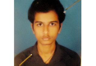 பேஸ்புக் காதலால் சீரழியும் மாணவர்கள்  : ஓசூரில் 6 மாதத்தில் இரண்டு பேர் கொலை