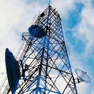 CAG, report,  2G spectrum,அறிக்கை,பொது கணக்கு குழு