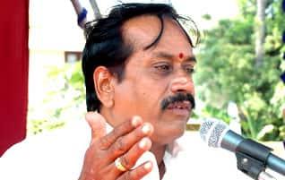 234 தொகுதிகளில் பா.ஜ., போட்டி:ஜனதா கட்சியுடன் கூட்டணி முடிவு