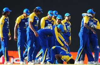 Asia cup,India,srilanka,இந்தியா,தோல்வி,மகரூப்,ஹாட்ரிக்