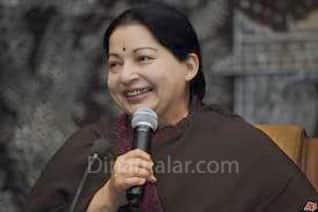 Jayalalitha, Karunanidhi, ஜெயலலிதா, கருணாநிதி,