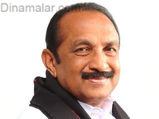 முதல்வரை பாராட்டுவதில் தயக்கம் இல்லை, வைகோ,Vaiko , Jayalalitha,
