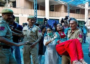 Delhi High Court, Bomb Blast, டில்லி ஐகோர்ட் குண்டு வெடிப்பு,