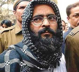 Is Afzal Guru your son-in-law', Gadkari asks Congress, பார்லி., அட்டாக், பயங்கரவாதி,அப்சல் குரு,காங்கிரசாருக்கு மருமகனா ?, நிதின்