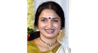 விவாகரத்து உத்தரவை ரத்து செய்யக் கோரி நடிகை சுகன்யா கணவர் மேல்முறையீடு