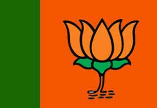 BJP Parliamentary Board is the change