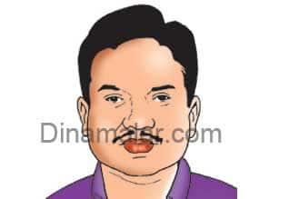 சபாஷ் - சரியான சவுக்கடி!