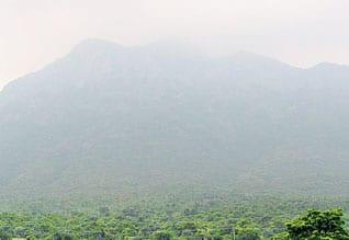ஒரு நதியைத் தேடி...! காலத்தால் மறக்கப்பட்ட கவுசிகா..!எக்ஸ். செல்வக்குமார் மற்றும் ஏ.சிவகுருநாதன்