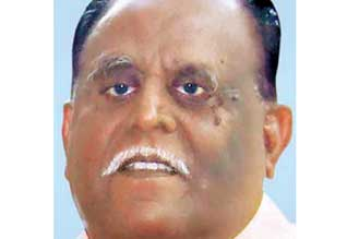 'தினச்சுடர்' ஆசிரியர் பா.சு.மணி காலமானார்