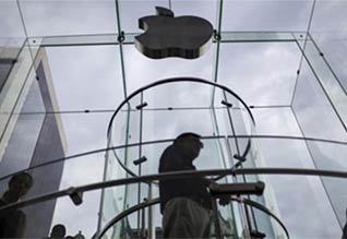Apple, IPhone, ஆப்பிள், ஐபோன்
