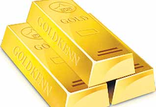 Gold Monetization, Bond Schemes to be Launched in November