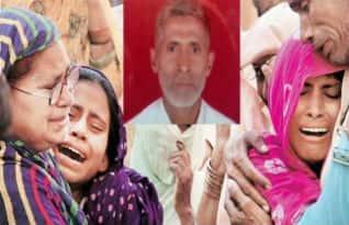 dadri incident, தாத்ரி விவகாரம்