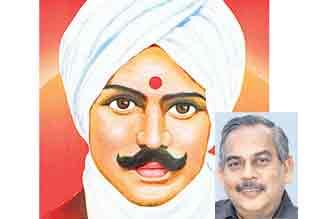 இன்று புதிதாய் பிறந்தோம்: