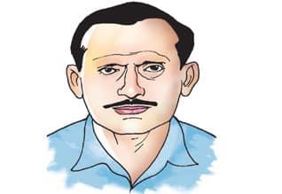 வெள்ளத்தில் சென்னை மிதக்க யார் பொறுப்பு
