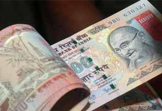 Shocking! RBI prints Rs 1,000 denomination faulty currency notes