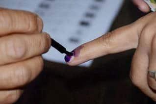 tn election, voters expectation, தமிழக தேர்தல், வாக்காளர்களின் எதிர்பார்ப்பு