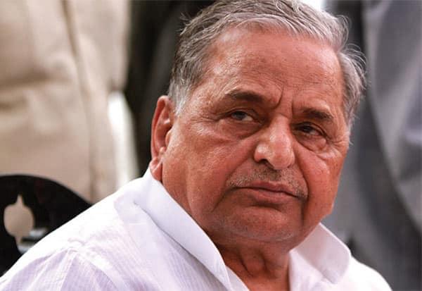 Mulayam Singh Yadav,முலாயம்,முலாயம் சிங் யாதவ்