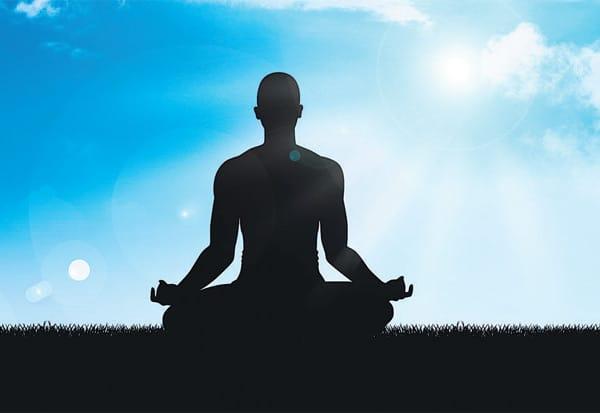 தினமும் செய்வோம் தியானம்