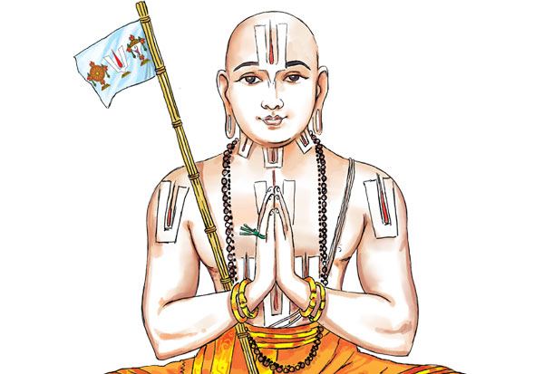 சுல்தான் மாமனார்