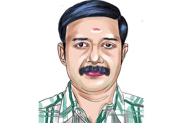 உரத்த சிந்தனை uratha sindhanai, எம்.ஜி.ஆர்., அண்ணாதுரை, ஈ.வே.ரா., தலைமை, தமிழகம்