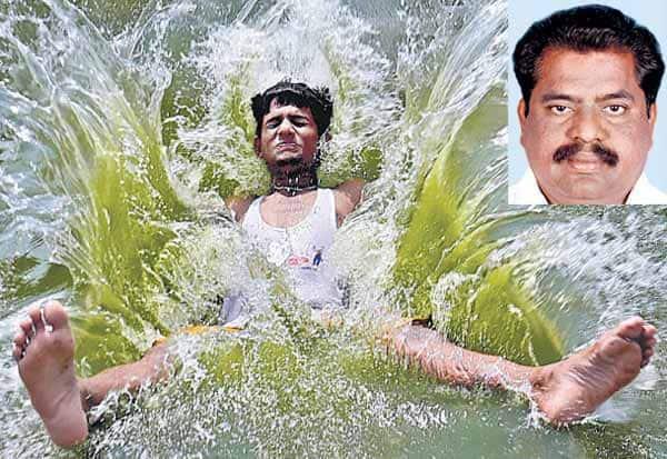 வாழ்க்கை வாழ்வதற்கே... Tamil_News_large_1799197