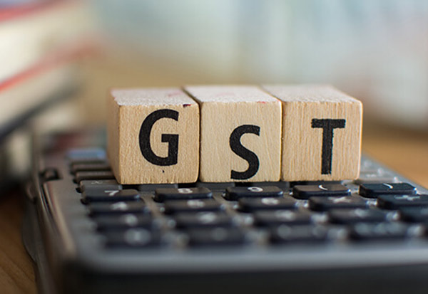 GST,Goods and Services Tax,ஜி.எஸ்.டி.
